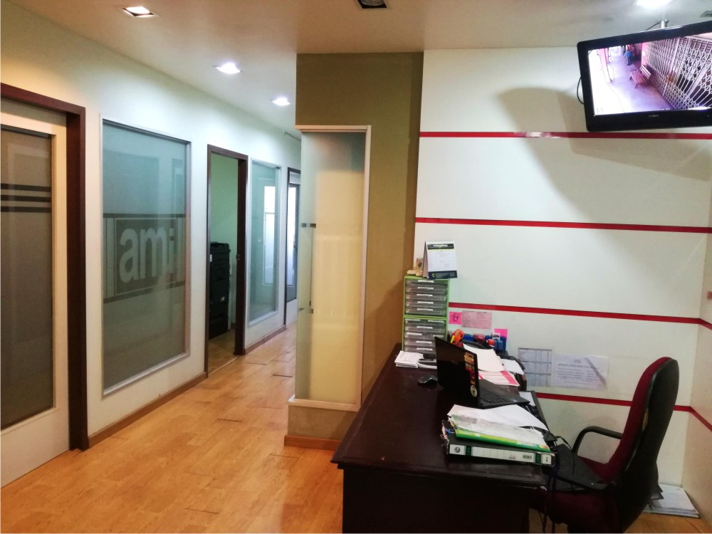 fire,fire extinguisher,ami ventures,ami safety,safety,melaka fire extinguisher