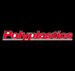Polyplastic Asia